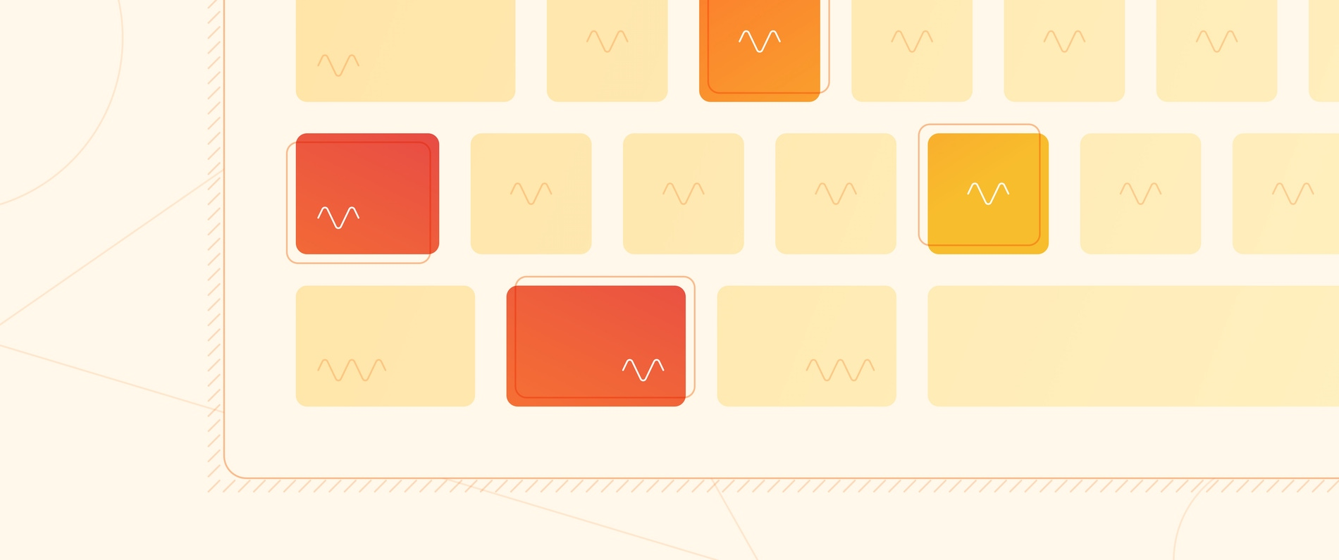 Main image for the Essential Sketch Keyboard Shortcuts blog post